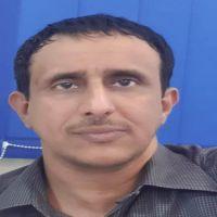 العلاقات التاريخية والاجتماعية بين المهرة والصومال-سالم عبدالله بلحاف