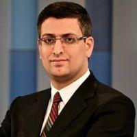المطلوب من تركيا في معركة الأقصى-سعيد الحاج