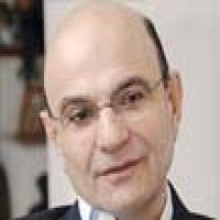 النكبة والتطلع للمستقبل-د. شفيق الغبرا