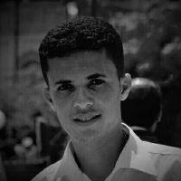 مات رجل السلام-سلمان الحميدي