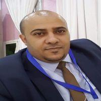 سفراء الوطن-ابراهيم حمود عسقين
