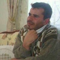 البن اليمني … قلب مفتوح غزا العالم-محمد الطويل
