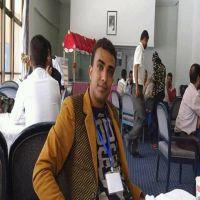 الوهم بديلاً للرصاص-أحمد الحرازي