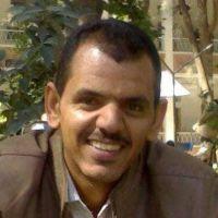 محمد عبده الشجاع
