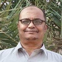 الإصلاح في ذكرى التأسيس-ربيع أحمد باسيود