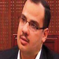 المنطقة الملتهبة وحتمية التغيير في العالم العربي-محمد عايش