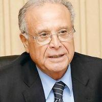 أحمد القديدي