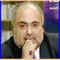 د. كمال البعداني
