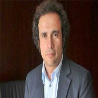 نصرة السفاح وتبرير المذبحة-عمرو حمزاوي