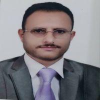 رسالة للنخبة الثقافية اليمنية-ثابت الاحمدي