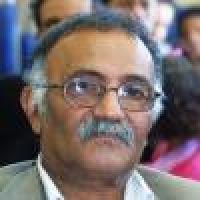 عن اليمن ومسار الحرب-عبدالباري طاهر