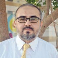 تركيا.. وضرورة مراجعة الموقف من أزمة اليمن-إسماعيل ياشا