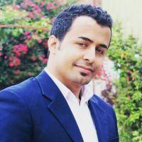 اليمن بعد الحرب-اكرم المطحني