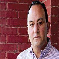 باسم القيم الإنسانية: المغرب مطالب بالانسحاب من الحرب ضد اليمن-د . حسن مجدوبي