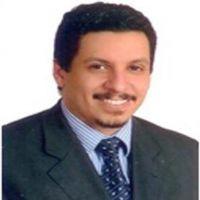 احتفظي بثورتك لنفسك يا إيران-د. أحمد عوض بن مبارك