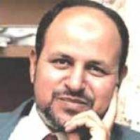 محمد أبو تريكة.. مصر إذ تخسر قوتها الناعمة-جمال سلطان
