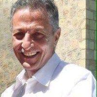 جريفيث والأمم المتحدة، هما إحدى مشاكل اليمن-عبدالقادر الجنيد