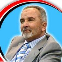 محمد عبدالله اليدومي