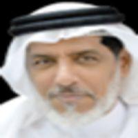 العجز الأممي في إنقاذ اليمن-صلاح الجودر