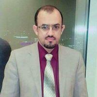صالح بين يد الله ...والتاريخ لا يرحم-مصطفى القطيبي