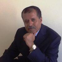 إلى قيادة الاصلاح في اليمن-محمد مقبل الحميري