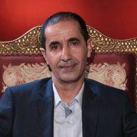 خطاب التفاهة في مواجهة قرارات الرئيس الأخيرة-عادل الشجاع