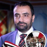 48 أكثر من ثورة-خالد العلواني
