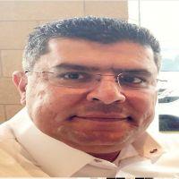 كذلك يكون التحرير-أحمد الشلفي