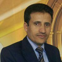 الأحداث المتسارعة في اليمن وفرص الحسم العسكري-يحيى الأحمدي