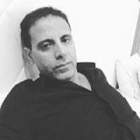 هل حان الوقت للتخلص من هاني بن بريك-عبدالكريم الخياطي