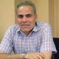 """الحرب العربية على """"الإرهاب الإسلامي""""-حسن أبو هنية"""