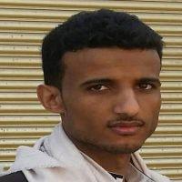 ياسين الحيدري