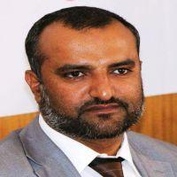 """وثيقة القائد العكيمي """"التاريخية""""-حسين الصوفي"""