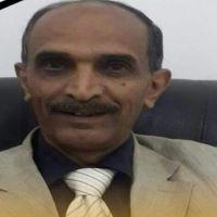 القصاص للدماء-د. علي العسلي