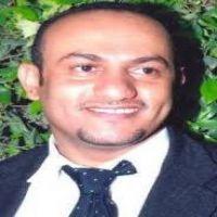 (واحد من الناس ) تراث القتلة-نبيل الأسيدي