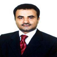 صعدة اليمن وضاحية لبنان!!-محمد لطف الحميري