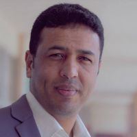 من عثمان بيه الى الشيخ عثمان (1)-صقر الصنيدي