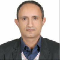 تحالفات صالح المتبدلة أربعة عقود في اليمن-توفيق الجند