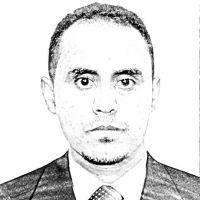 جباري رجل المواقف-منير العكيش