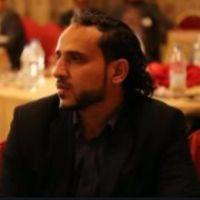 في اليمن.. أحلام قاومت الحرب وتكسرت على صخرة الفساد-بلال الشقاقي