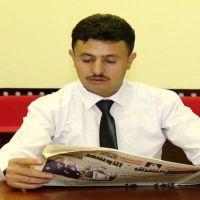 21 فبراير : البناء لم يبدأ بعد-سمير الصلاحي