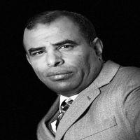 حرب الضرورة ليس اختيارنا-عبدالعزيز النقيب