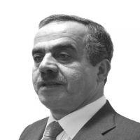 «لا صديق للأكراد إلا الجبال»-غسان شربل