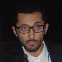 ولي عهد السعودية يعود بالمملكة إلى عصور الظلام-عبدالله العودة