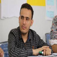 معركة الحوثي وصالح .. لمن الغلبة اليوم ؟-وفيق صالح