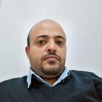 القومية اليمنية-موسى النمراني