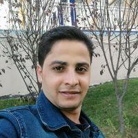 يد الإمارات العابثة في اليمن-محمد القاسم