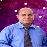 الدعوة إلى الملكية في اليمن تعبير عن رغبة سعودية جادة-فيصل الحذيفي