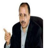أثر الحروب على سعر صرف العملات-د. محمد السعيدي