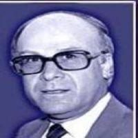 دولتان عربيتان معروضتان للبيع بالمزايدة-غسان الإمام